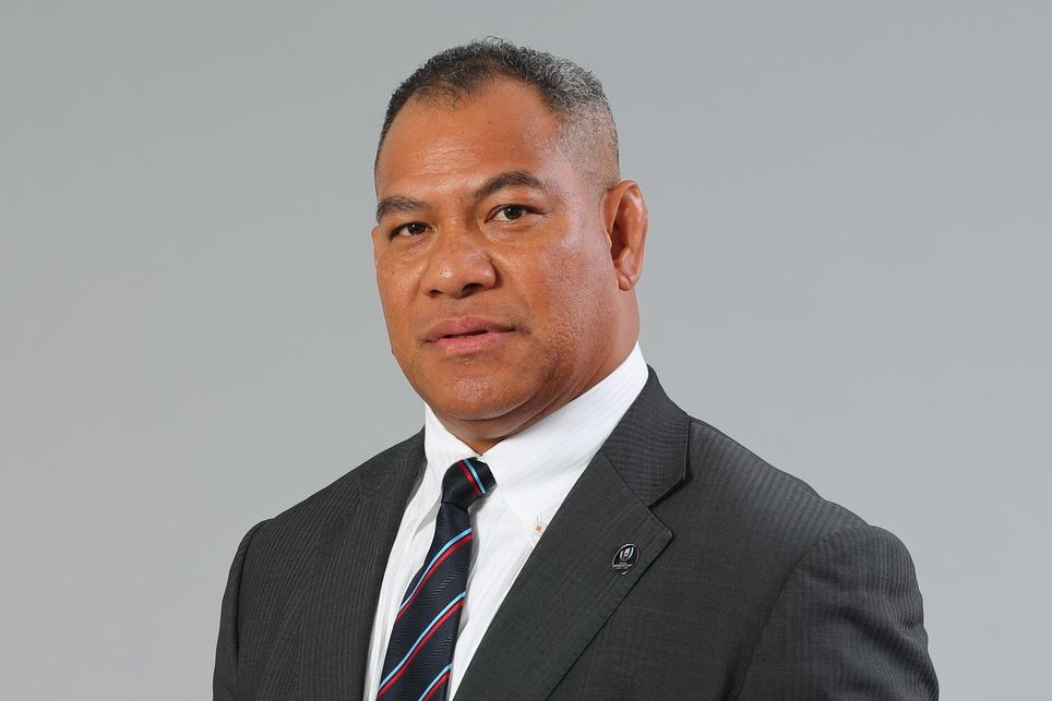 http://www.worldrugby.org/photos/420747