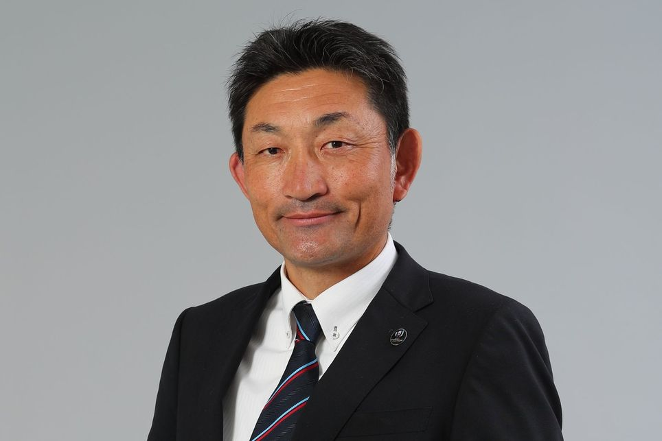 http://www.worldrugby.org/photos/420746