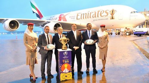 emirates_web