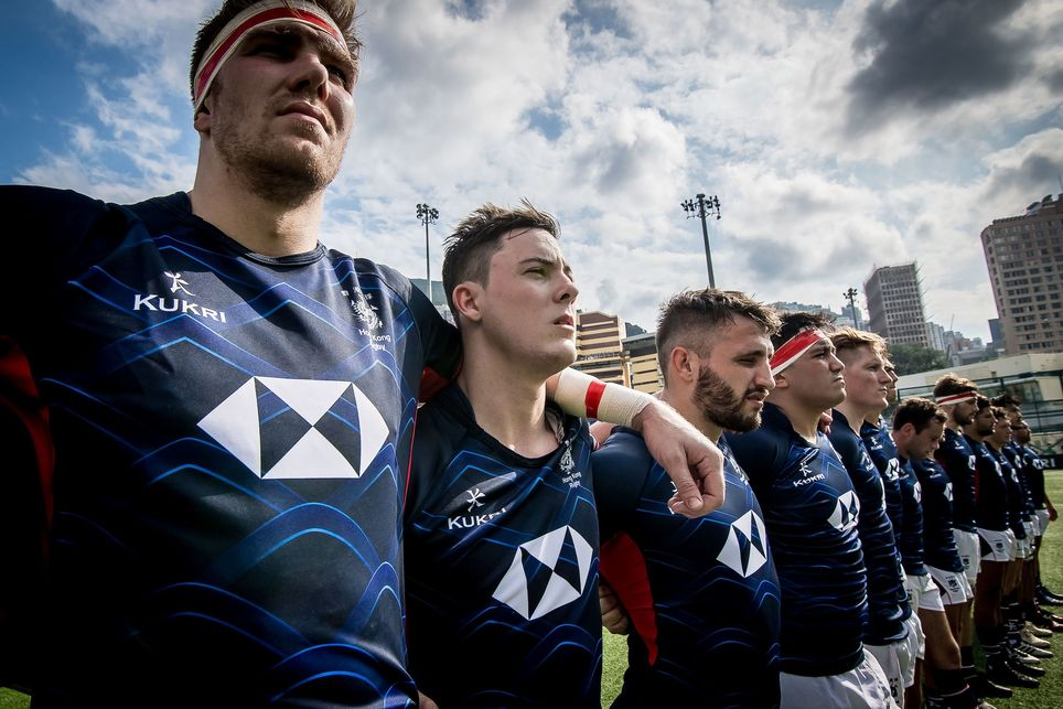 http://www.worldrugby.org/photos/433115