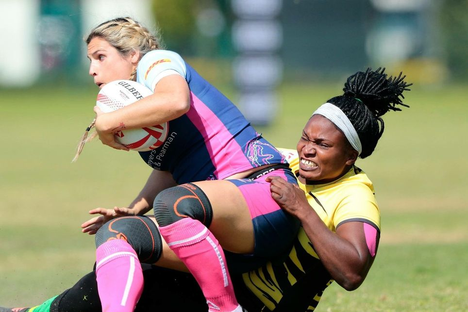http://www.worldrugby.org/photos/434248