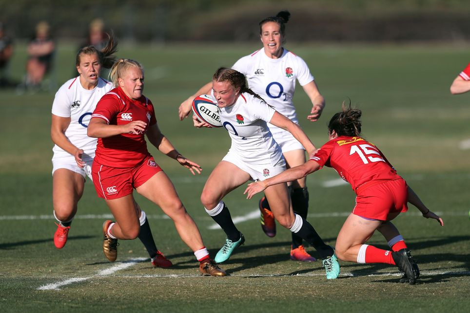 http://www.worldrugby.org/photos/434689