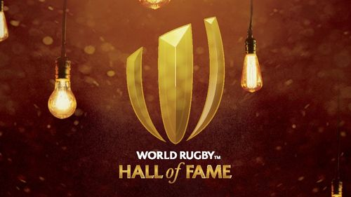 Hall of fame image for artciles and videos