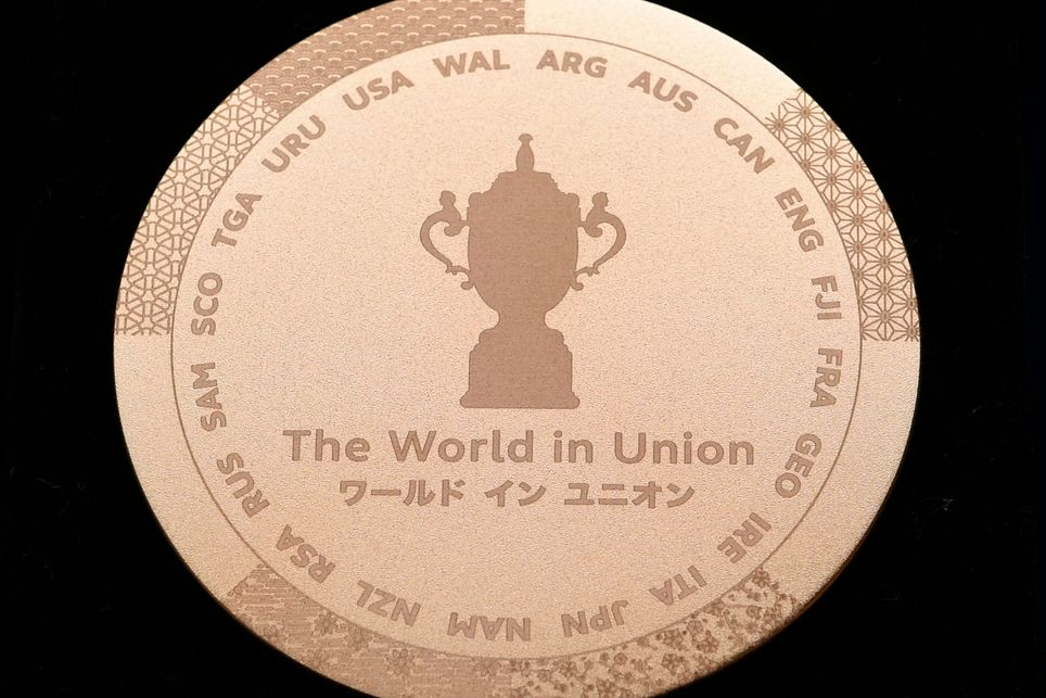http://www.worldrugby.org/photos/444618