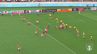 BIGGAR DROP GOAL V AUS.mp4