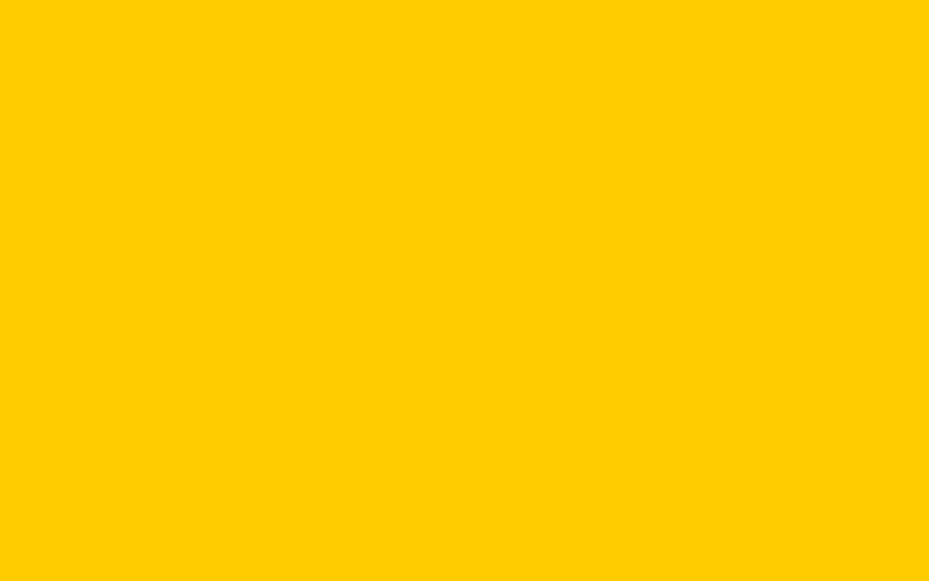 DHL Yellow