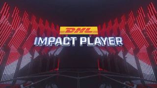 DHL Impact Player; What's new for 2020