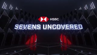 Sevens Series slate Uncovered