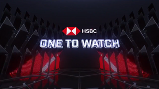 Sevens Series slate One to watch