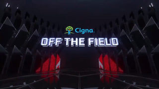 slates sevens series cigna off the field