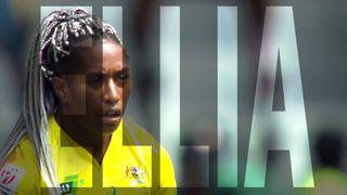 One to watch: Ellia Green | Australia's box office player