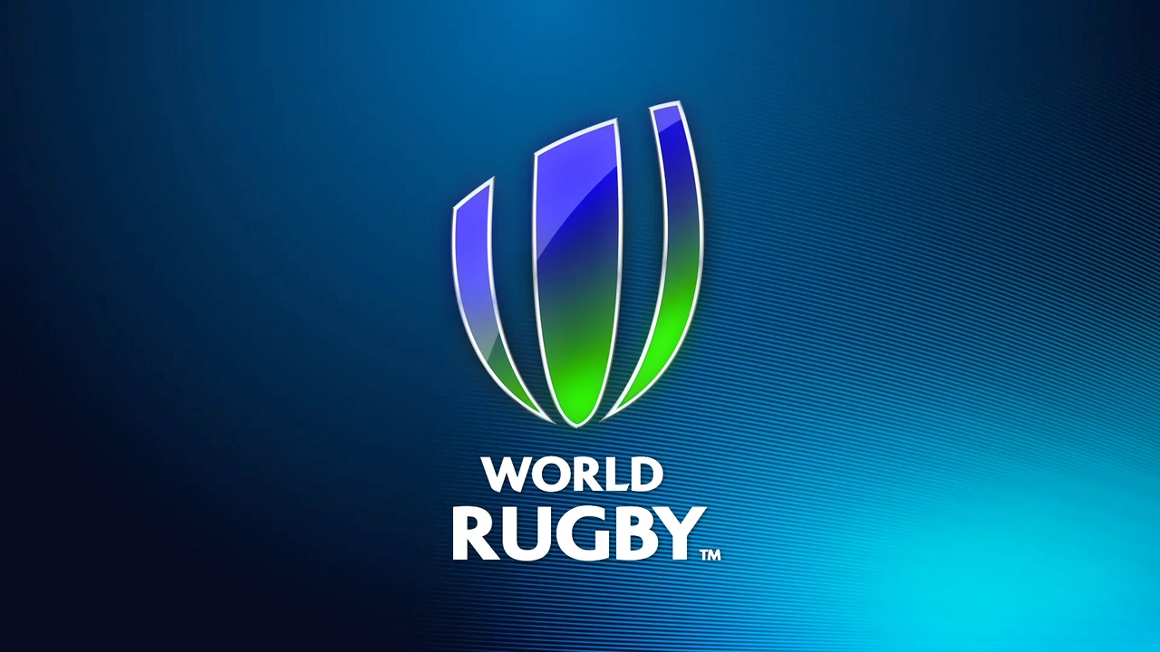 A message to the global rugby family from Sir Bill Beaumont