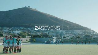 24 Sevens: Episode 2
