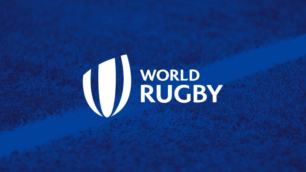 World Rugby statement: International calendar discussions   World