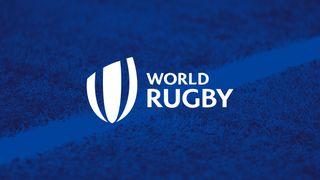 World Rugby logo - one to use for generic releases