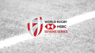 HSBC World Rugby Sevens Series logo for generic releases