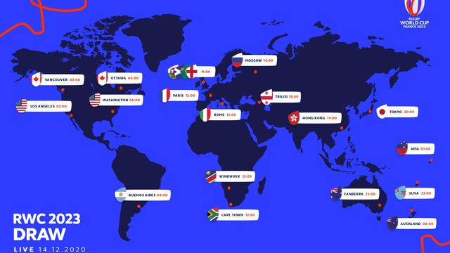 RWC 2023 Draw - Time Map (EN)