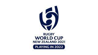 RWC 2021 Brand Mark