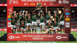 southafricamen_can7s_-9424