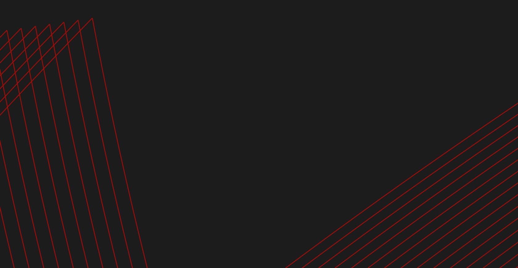 HSBC Sevens Series - Generic Background (Black w/ red stripes)