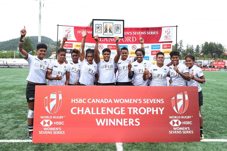 http://www.worldrugby.org/photos/421940