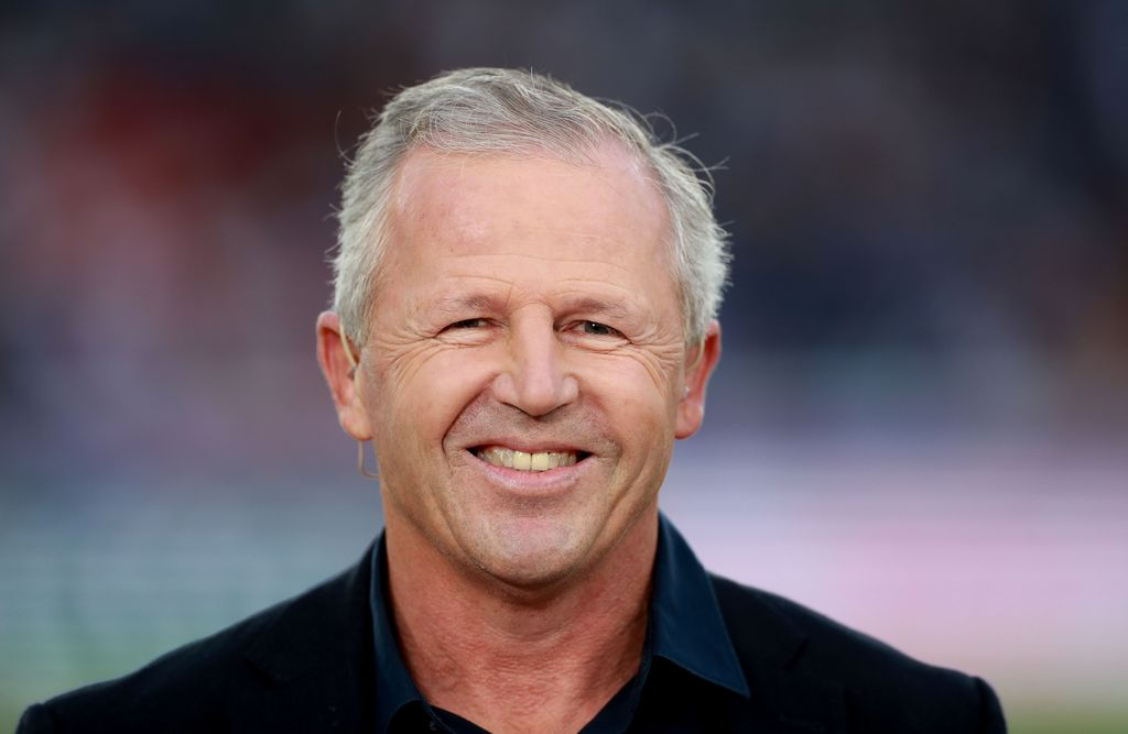 Between the Lines: Sean Fitzpatrick | www.world.rugby