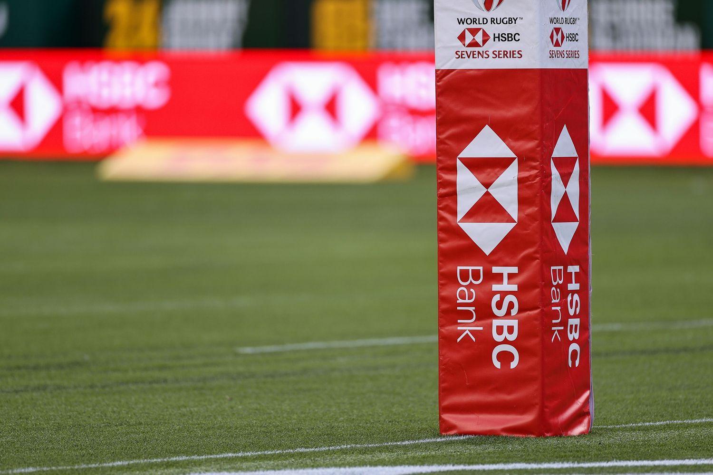 HSBC Canada Sevens in Edmonton