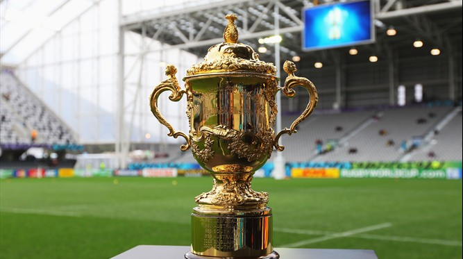 Rugby World Cup 2011 - Rugby World Cup 2019 | rugbyworldcup com
