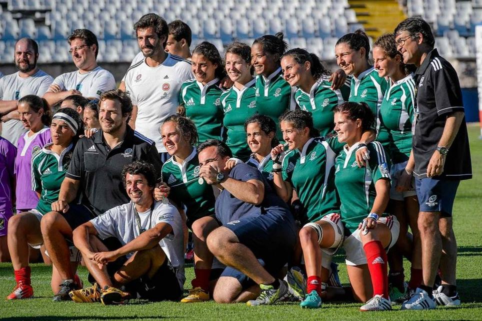 http://www.worldrugby.org/photos/81190