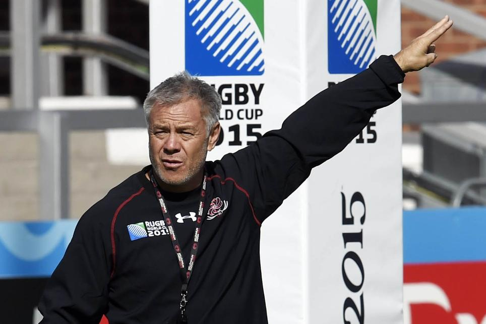 http://www.worldrugby.org/photos/98442