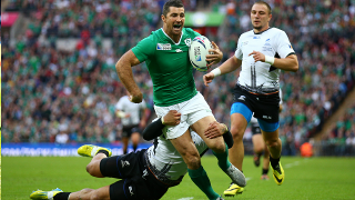 5 of the Best RWC 2015 tries
