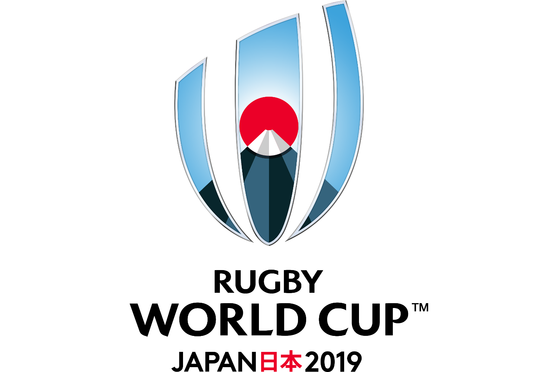 Logo Japan 2019 landscape