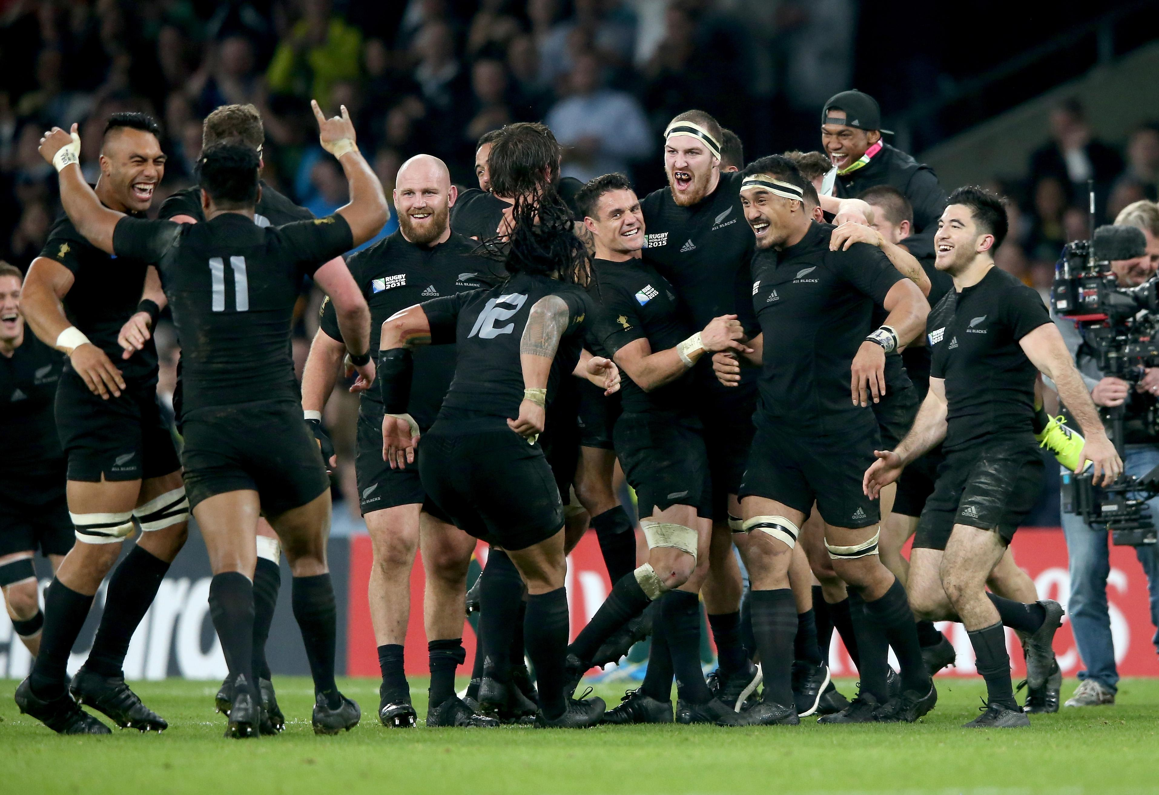 new zealand world cup rugby