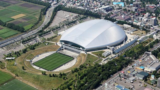 Venues - Rugby World Cup 2019|rugbyworldcup com
