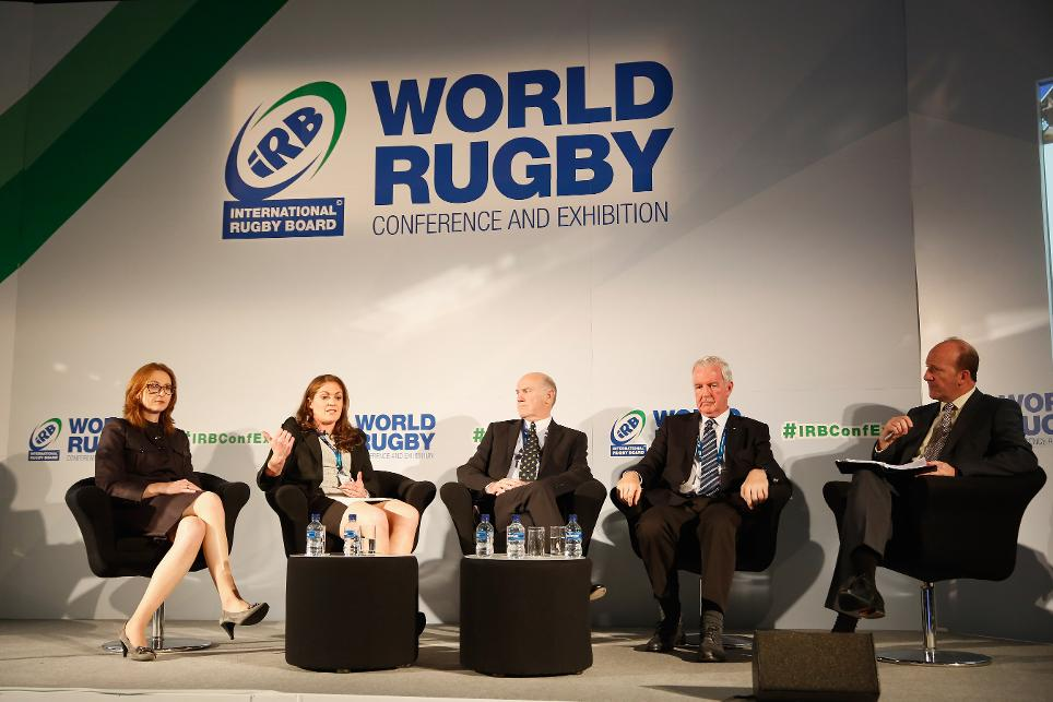 http://www.worldrugby.org/photos/161036