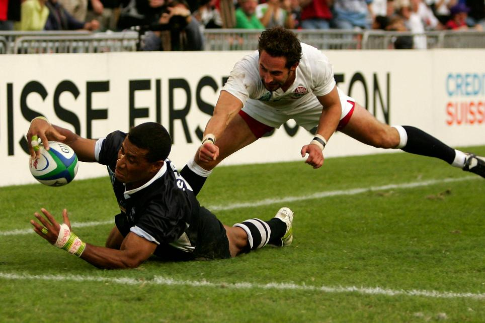 http://www.worldrugby.org/photos/189476