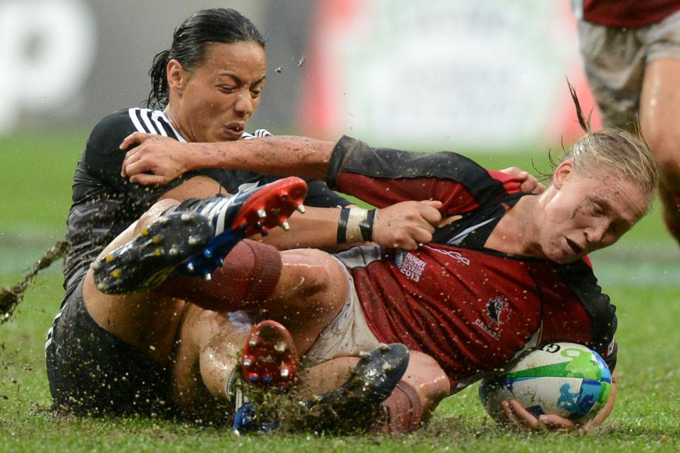 http://www.worldrugby.org/photos/189481