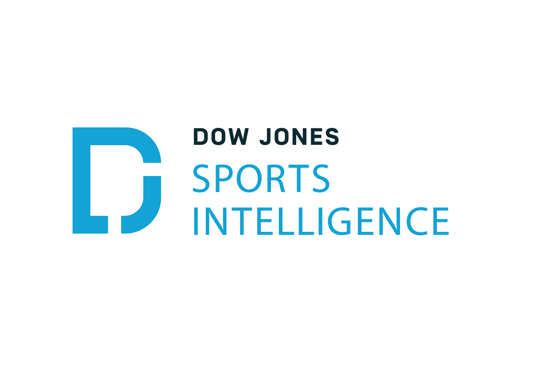Dow Jones Sports Intelligence