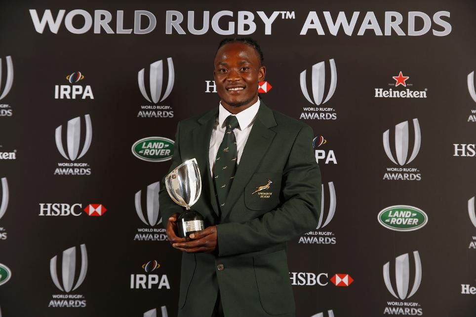 http://www.worldrugby.org/photos/204349