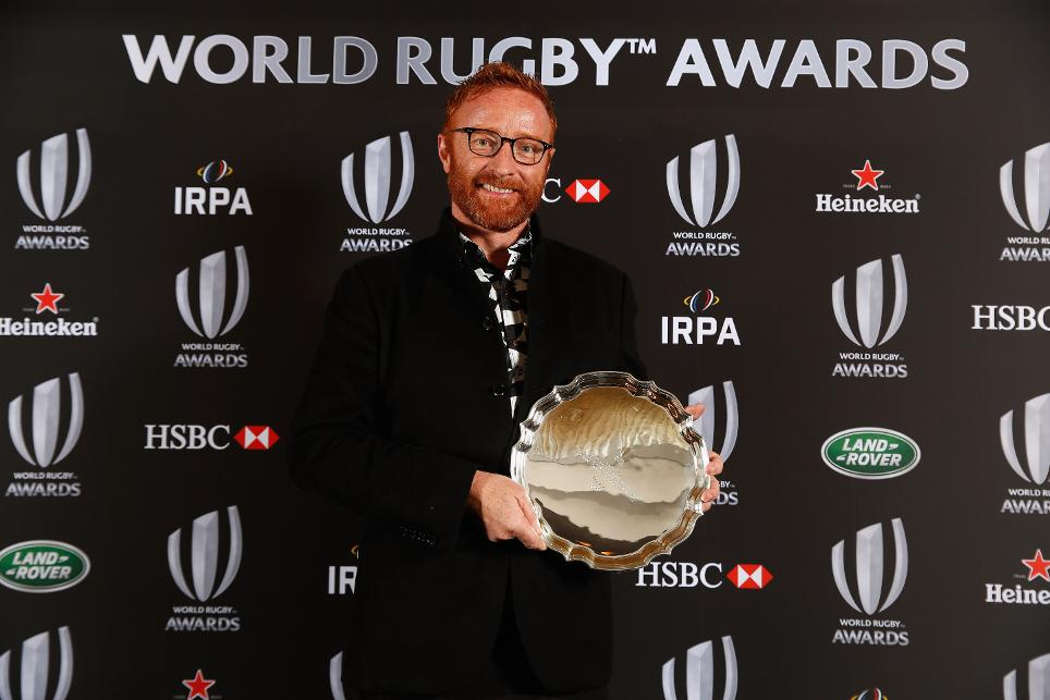 http://www.worldrugby.org/photos/204352