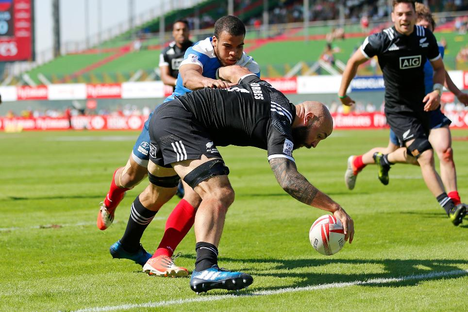 http://www.worldrugby.org/photos/209334