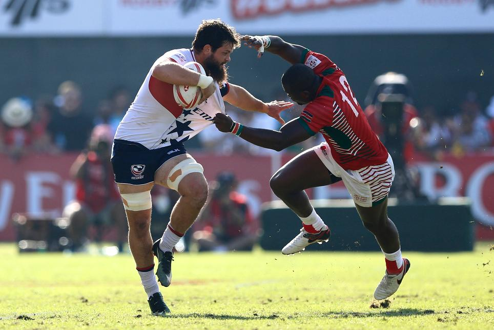 http://www.worldrugby.org/photos/210265