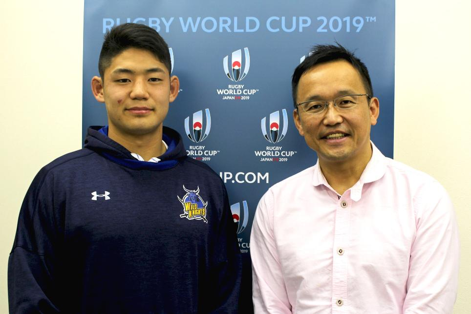 http://www.worldrugby.org/photos/216775