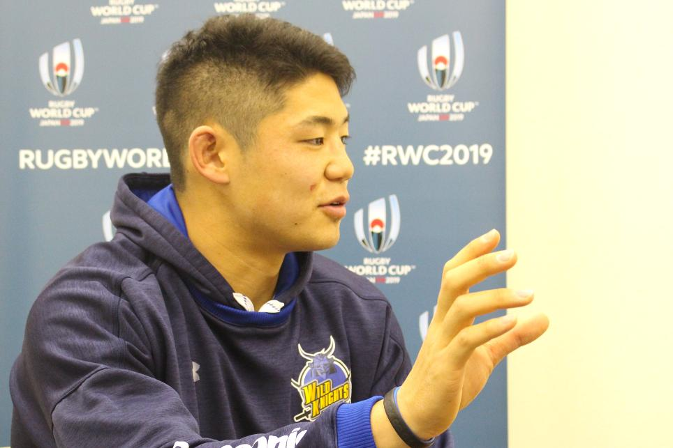 http://www.worldrugby.org/photos/216774
