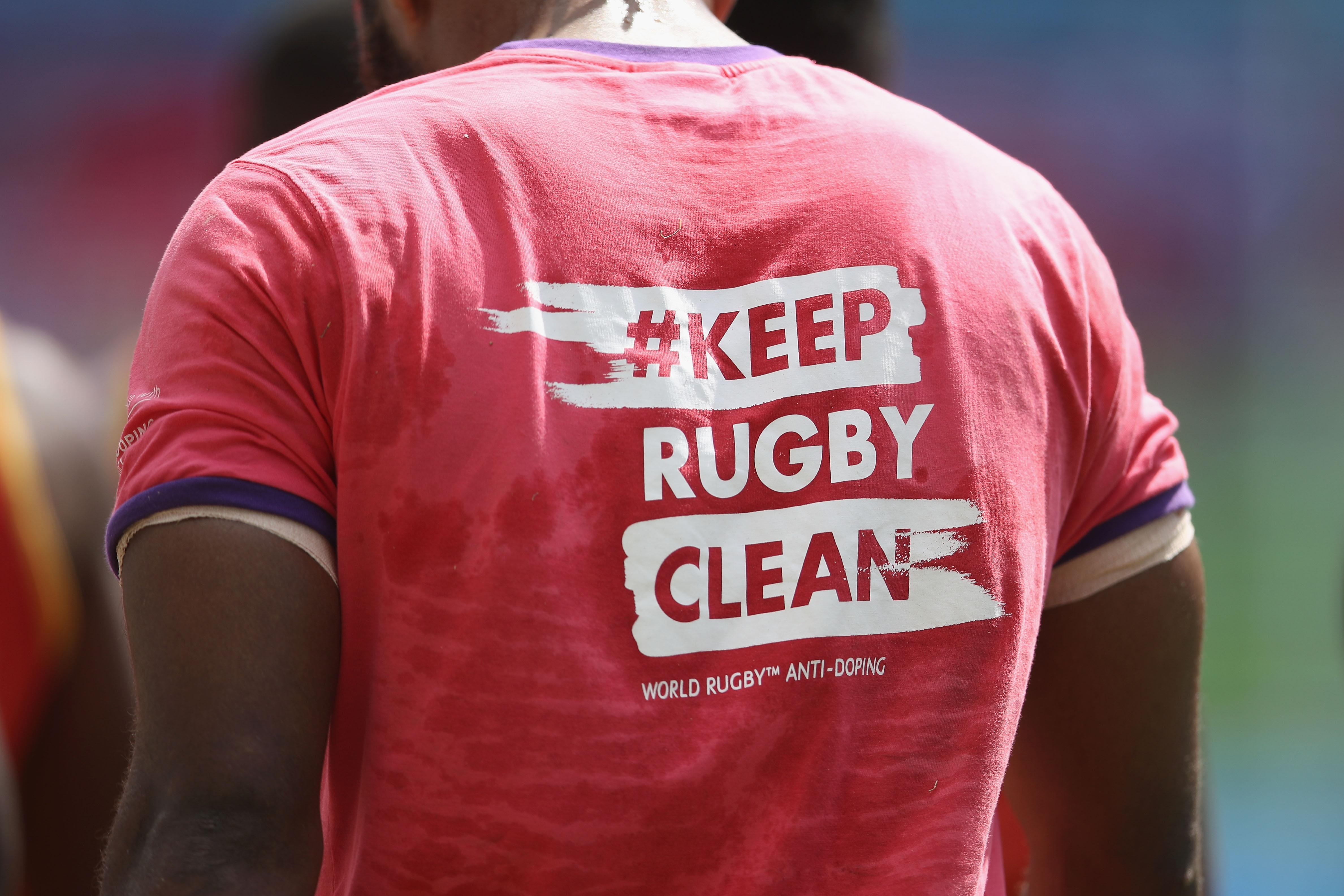 Scotland Rugby Teams Championship World Supporter in 2019 T Shirts