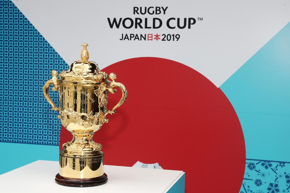 http://www.worldrugby.org/photos/245461