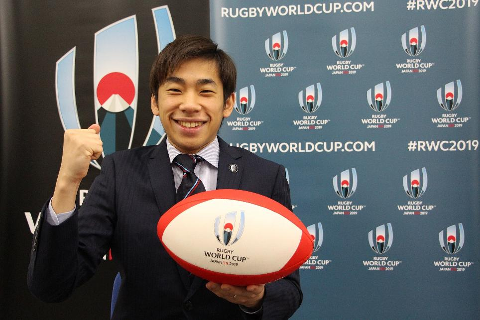 http://www.worldrugby.org/photos/257378