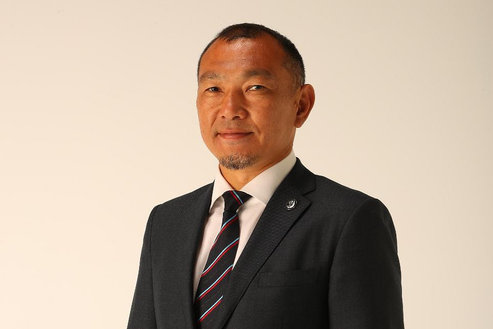 http://www.worldrugby.org/photos/257396