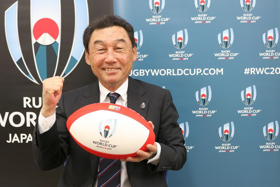 http://www.worldrugby.org/photos/257383