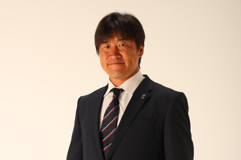 http://www.worldrugby.org/photos/257392